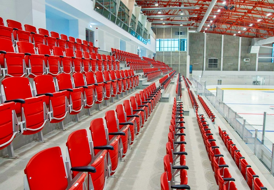 scaun stadion r1c