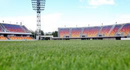 scaun stadion r1a
