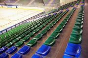 scaune tribuna 2b