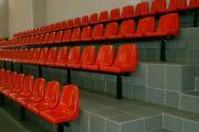 Scaune stadion 1a