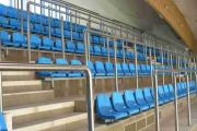 Scaun stadion 1e