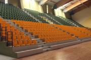 Scaun stadion 1d