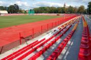 Scaun stadion 3a
