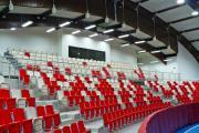 Scaun stadion 6c
