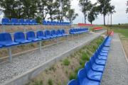 Scaune stadion 9a