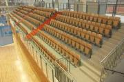 Scaun stadion 7a