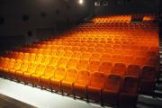 Scaune cinema 1h