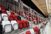 Scaun stadion 5c