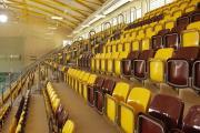 Scaune stadion 5a