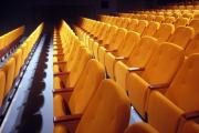Scaune cinema 1f