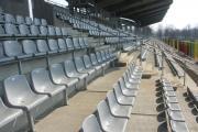 Scaun stadion 1c