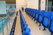 Scaun stadion 5b