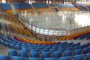 Scaun stadion 6d